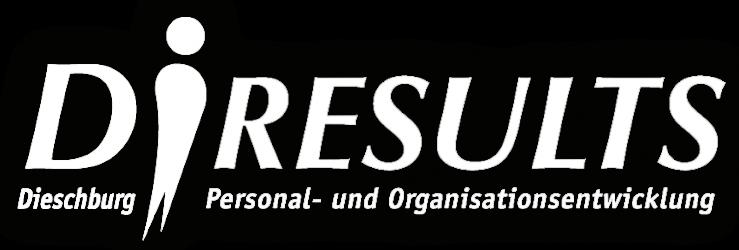 DiResults.de